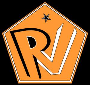 Резервная_копия_RV+